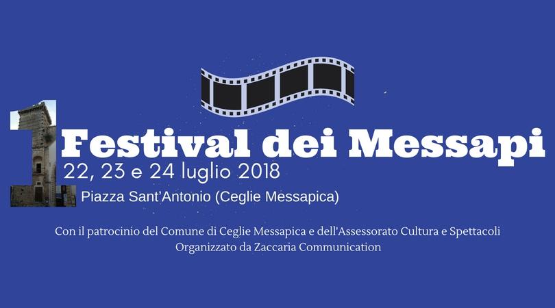festival dei messapi zerkalo spettacolo