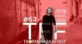 taormina filmfest 2018 programma zerkalo spettacolo