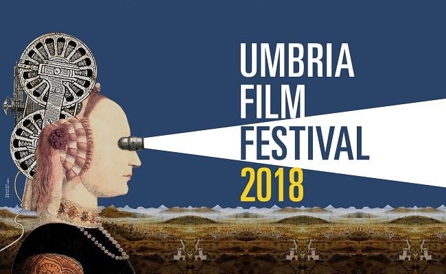 umbria film festival 2018 programma zerkalo spettacolo