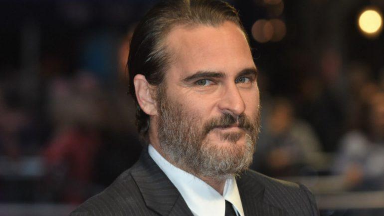 Joaquin Phoenix e le origini del Joker