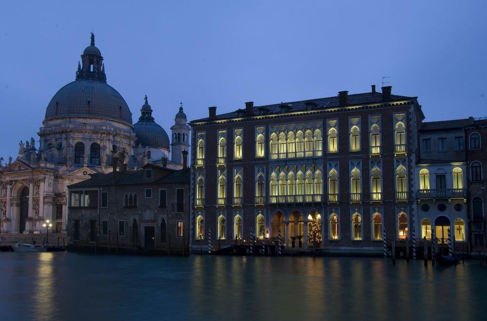 Diva e Donna party centurion hotel venezia 75 zerkalo spettacolo