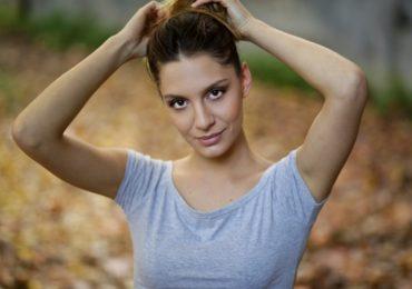 beatrice arnera intervista romolo + giuly zerkalo spettacolo