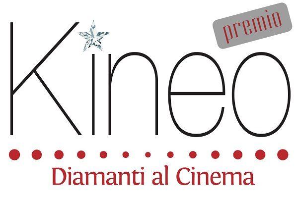 Kinéo 2018 premiati zerkalo spettacolo