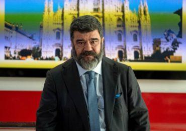 francesco pannofino romolo giuly intervista zerkalo spettacolo