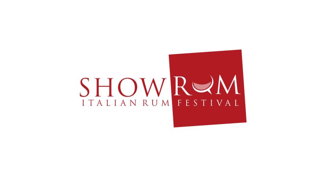 showrum sesta edizione zerkalo spettacolo