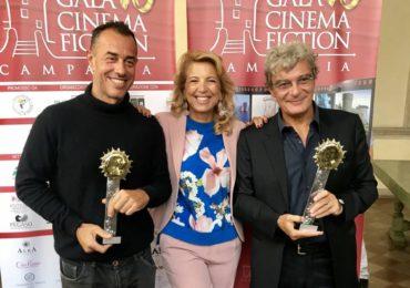 galà del cinema e della fiction 2018 zerkalo spettacolo