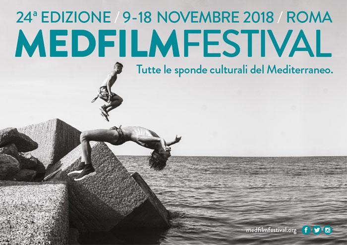 medfilm festival 2018 programma zerkalo spettacolo