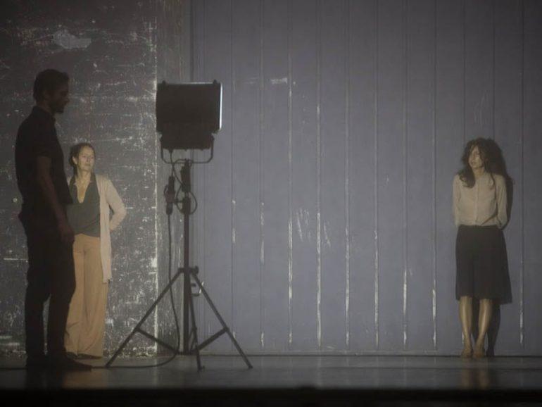 una ragazzata quasi niente teatro di roma zerkalo spettacolo