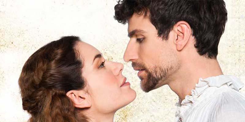 shakespeare in love brancaccio zerkalo spettacolo