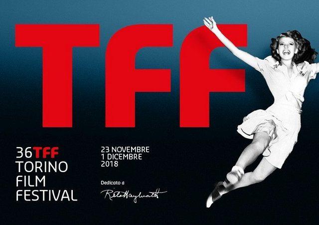 torino film festival 2018 programma zerkalo spettacolo