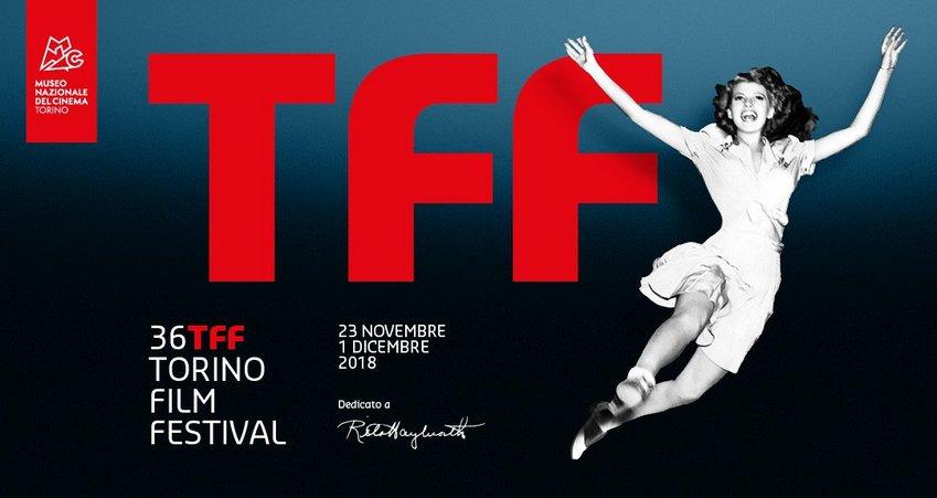 sezione italiana.corti torino film festival 2018 zerkalo spettacolo