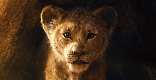 il re leone disney live action zerkalo spettacolo