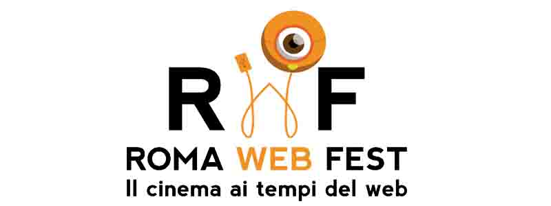roma web fest 2018 programma zerkalo spettacolo