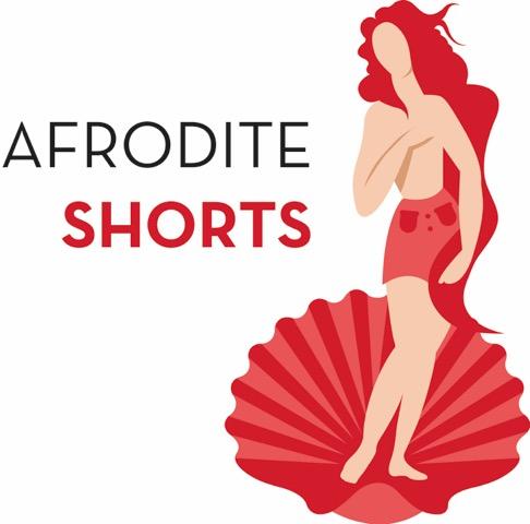 afrodite shorts 2018 vincitori zerkalo spettacolo