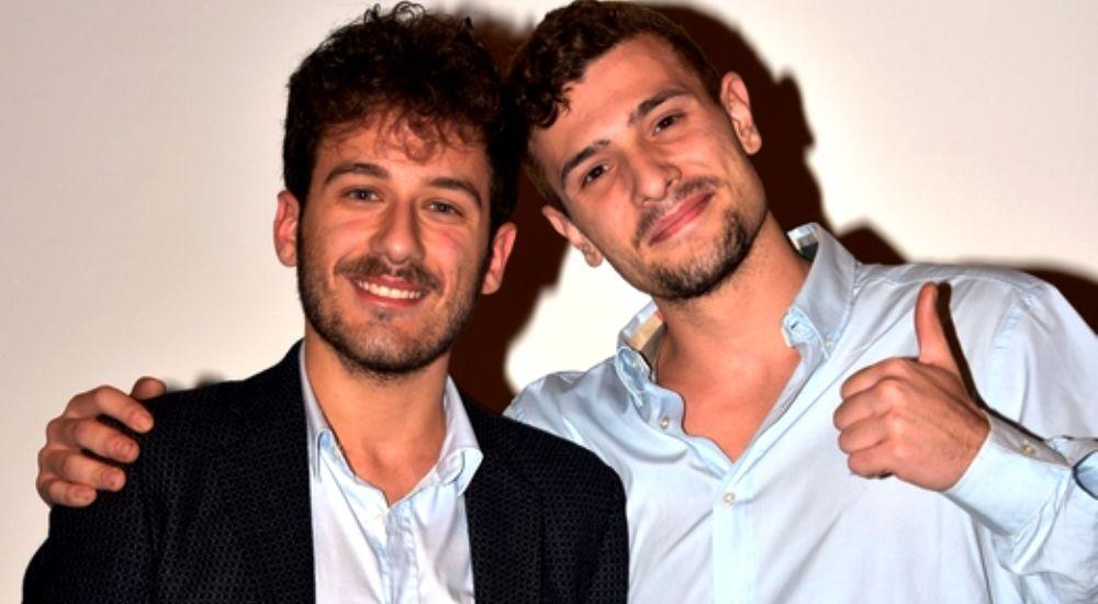 roma videoclip indie 2018 zerkalo spettacolo