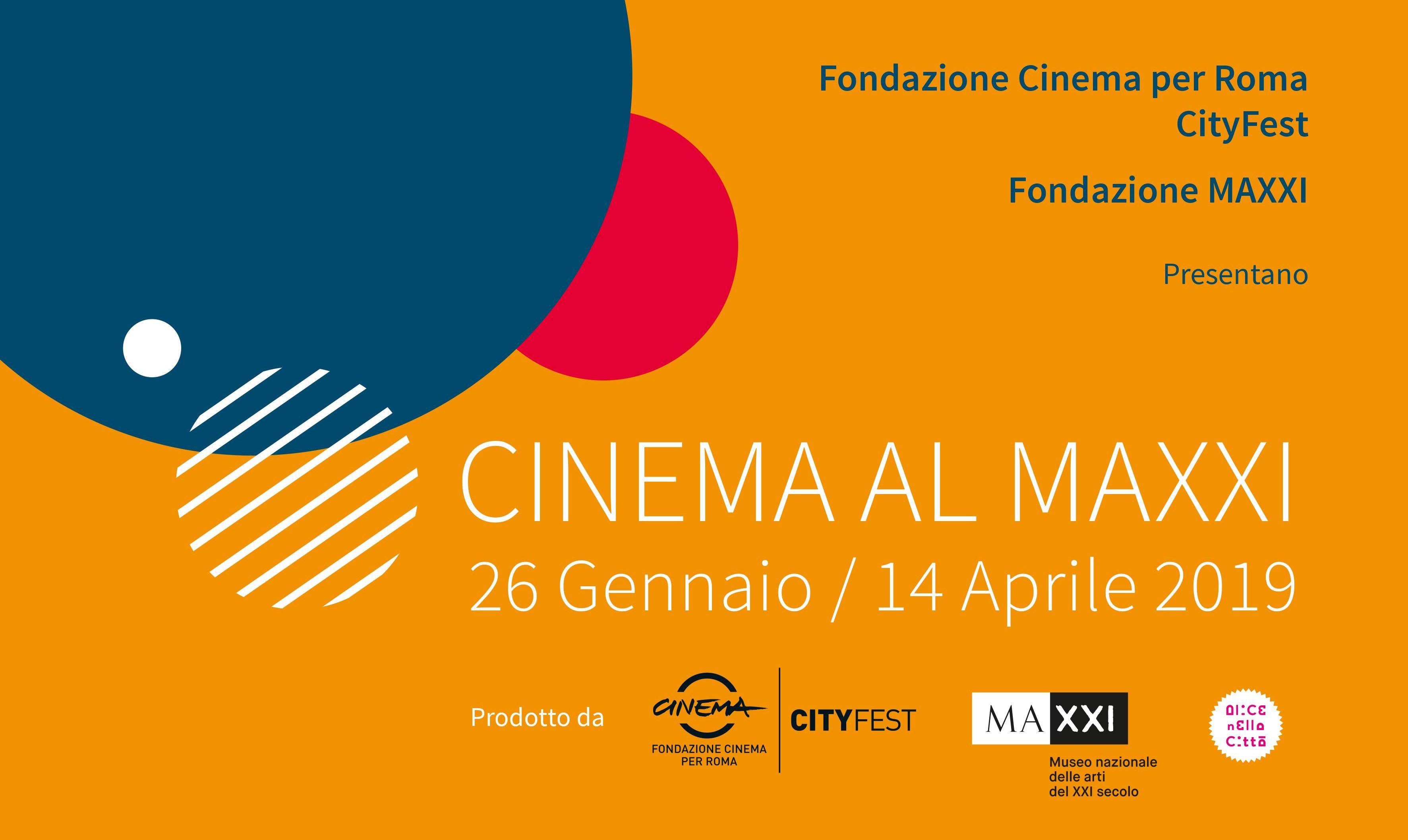 maxxi rassegna cinema al maxxi 2019 zerkalo spettacolo