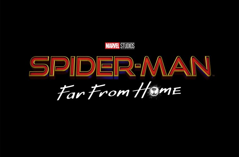 gyllenhaal spider man far from home zerkalo spettacolo
