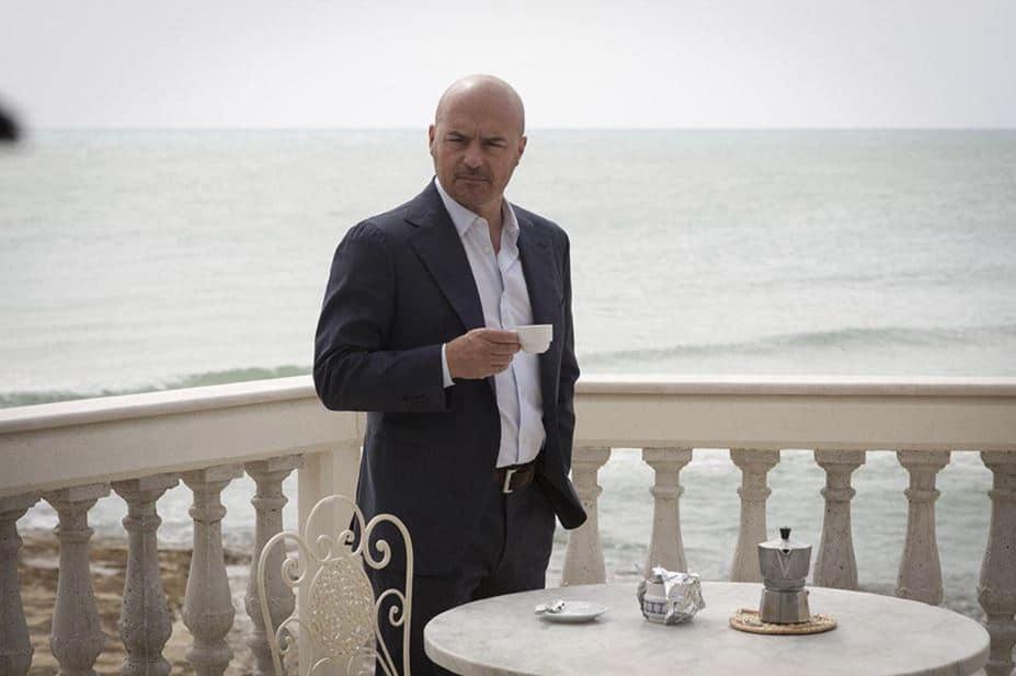 il commissario montalbano 2019 zerkalo spettacolo