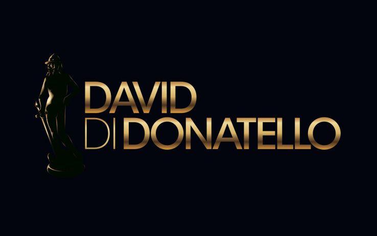masterclass david di donatello 2019 zerkalo spettacolo