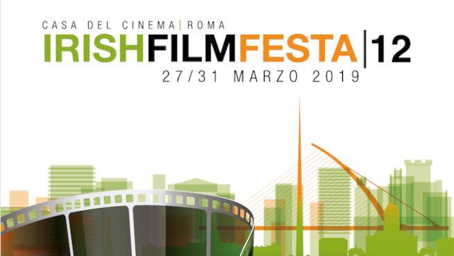 iff irish film festa 2019 zerkalo spettacolo