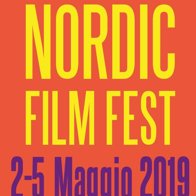 nordic film fest 2019 programma zerkalo spettacolo