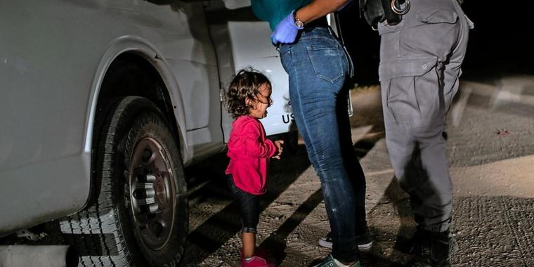 world press photo 2019 zerkalo spettacolo