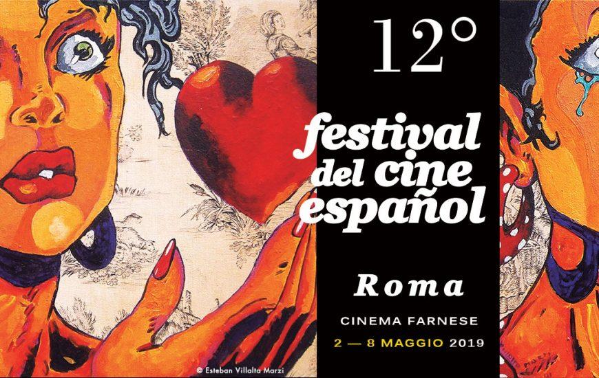 festival del cinema spagnolo 2019 programma zerkalo spettacolo