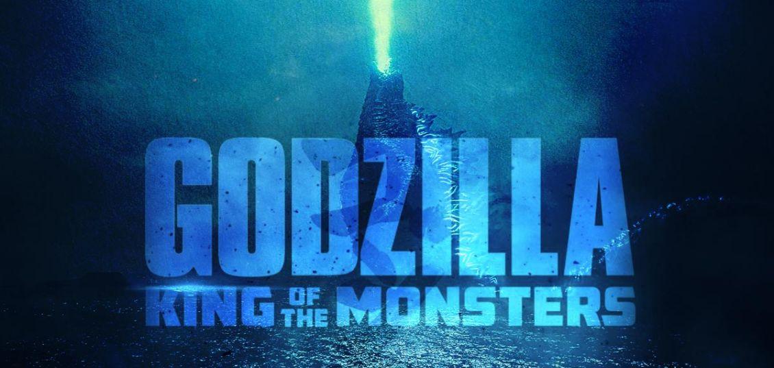 Godzilla II King of the Monsters final trailer ufficiale zerkalo spettacolo
