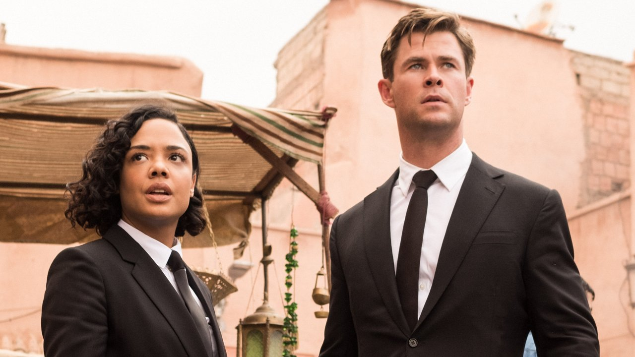 men in black international trailer zerkalo spettacolo