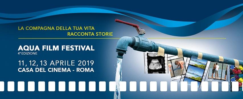 aqua film festival 2019 zerkalo spettacolo
