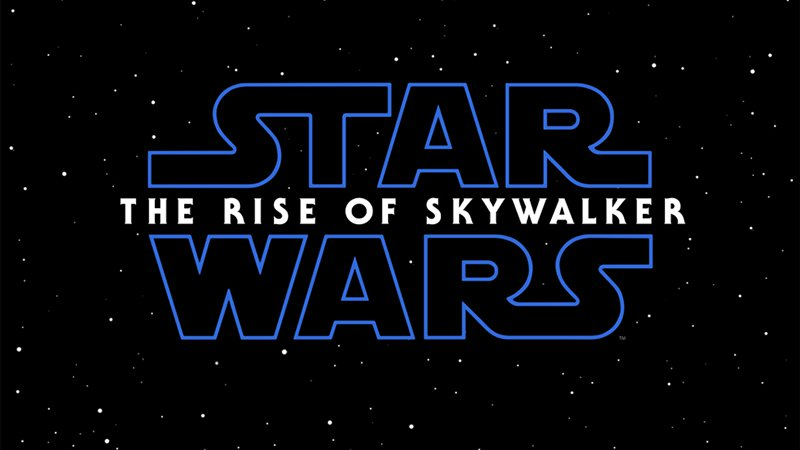 star wars the rise of skywalker prime immagini zerkalo spettacolo