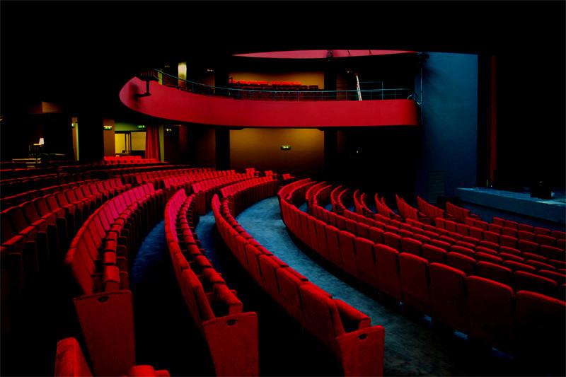 Teatro Eliseo: tutti i titoli e i protagonisti del nuovo cartellone