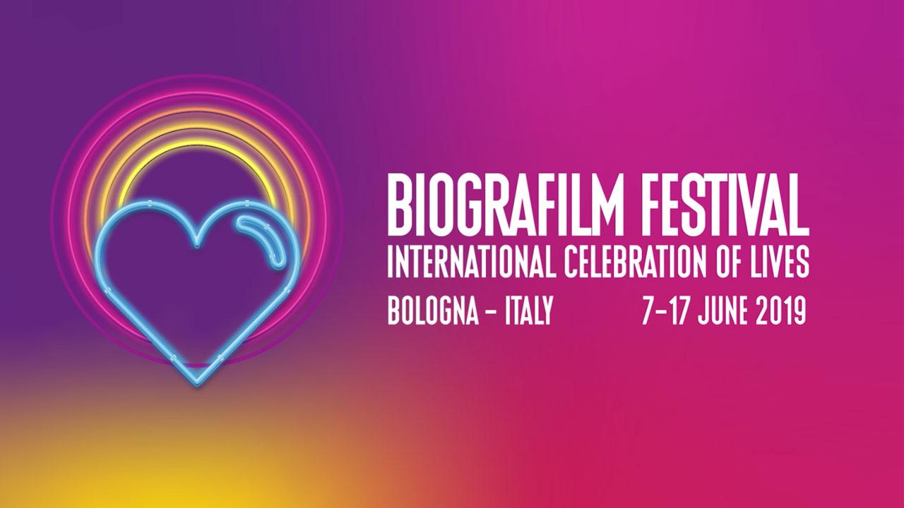 biografilm festival 2019 programma