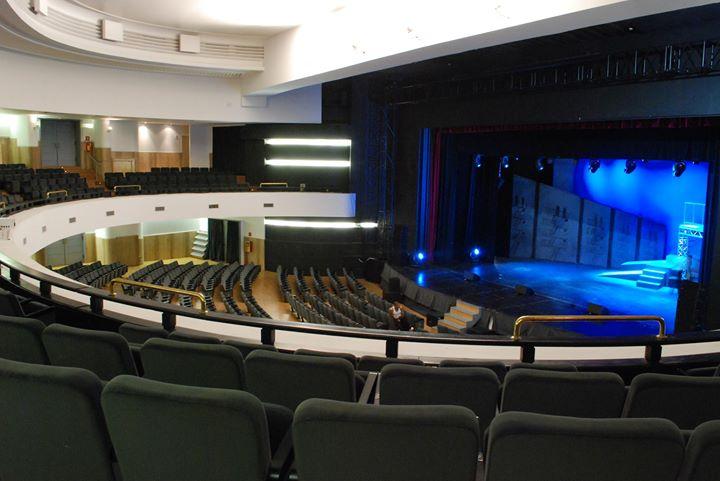 teatro olimpico stagione 2019 2020 zerkalo spettacolo