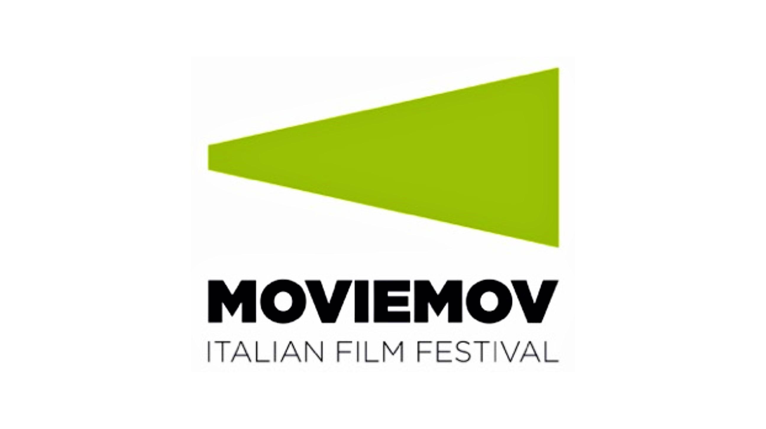 moviemov 2019 premiazione zerkalo spettacolo