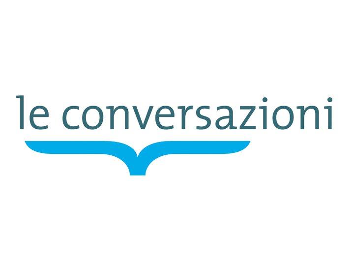 Le Conversazioni 2019 zerkalo spettacolo