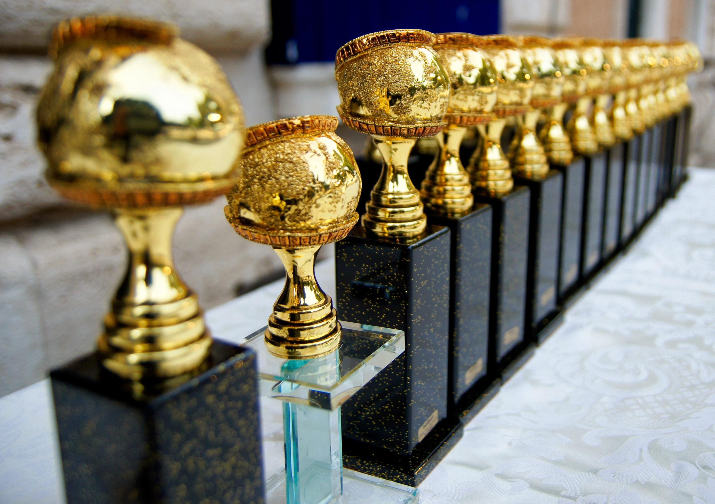 globi d'oro 2019 nomination zerkalo spettacolo