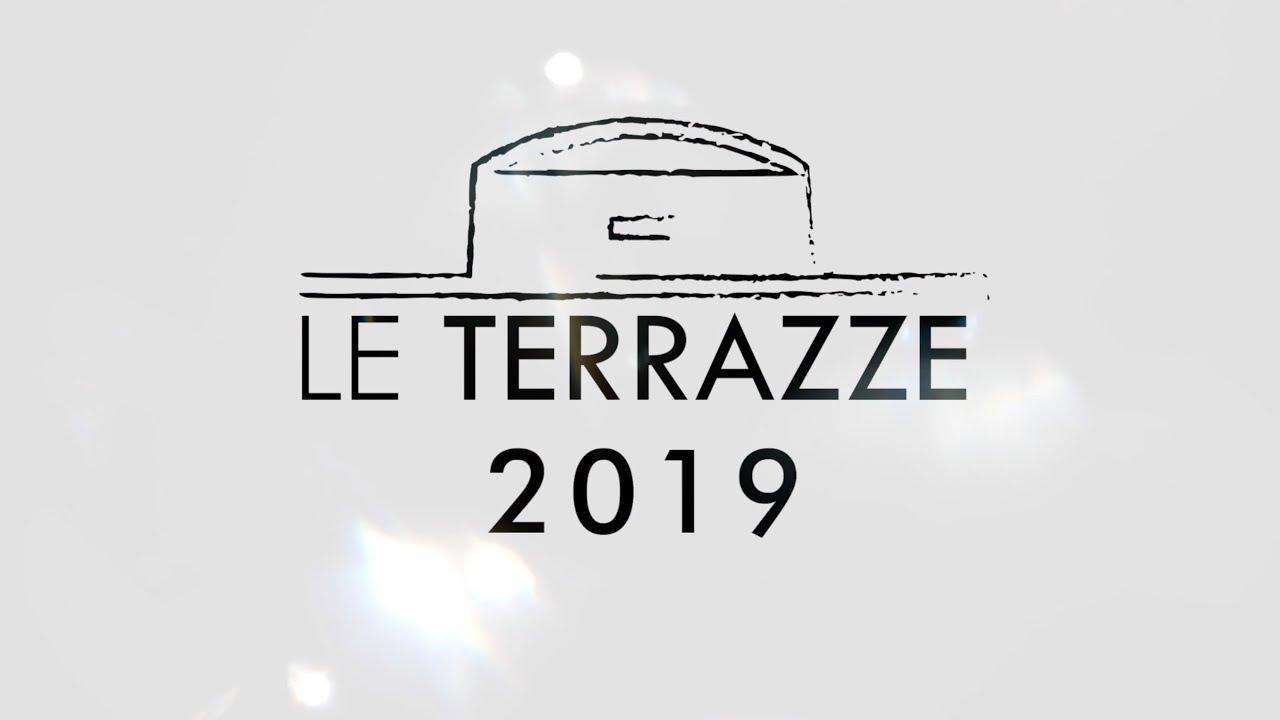 le terrazze 2019 programma zerkalo spettacolo