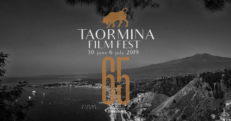 Taormina Film Fest 2019 programma zerkalo spettacolo