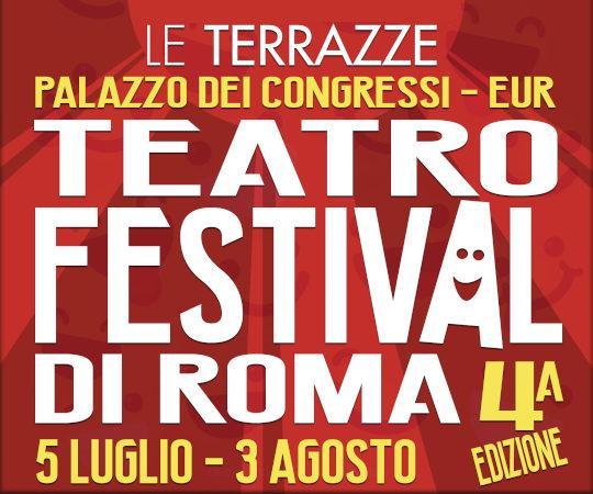 le terrazze teatro festival 2019 programma zerkalo spettacolo