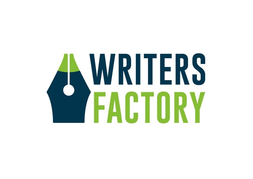 writers factory zerkalo spettacolo
