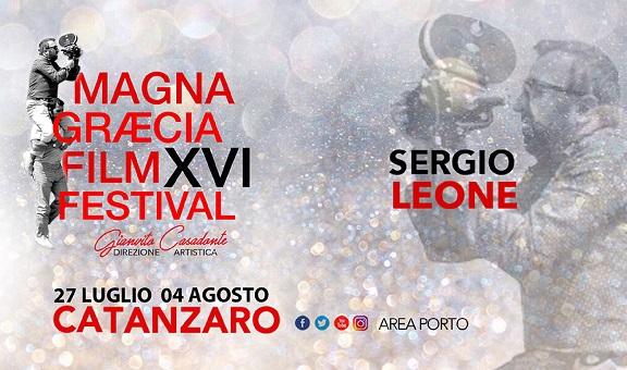 magna graecia film festival 2019 programma zerkalo spettacolo