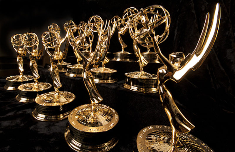 Emmy Awards 2019 nomination zerkalo spettacolo