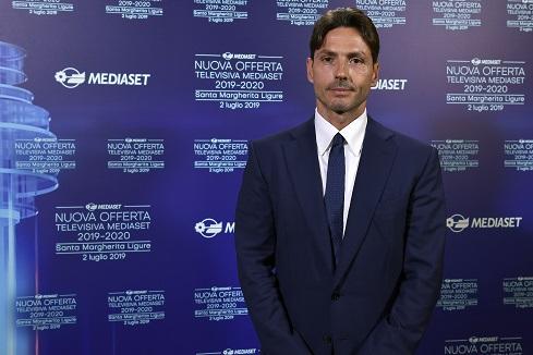 Palinsesti Mediaset 2019/2020 | Ecco cosa proporrà Canale 5