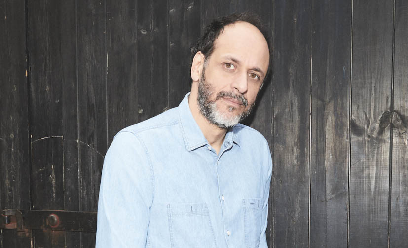 WE ARE WHO WE ARE luca guadagnino zerkalo spettacolo