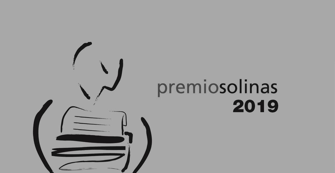 premio solinas 2019 finalisti zerkalo spettacolo