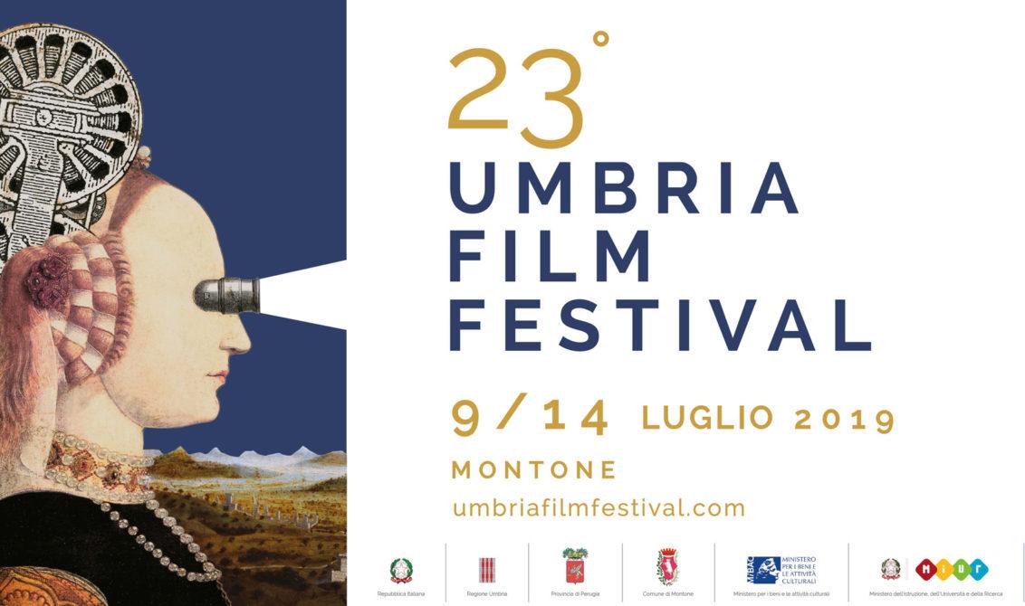 Umbria Film Festival 2019 programma zerkalo spettacolo
