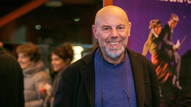 luca bigazzi campari passion for film venezia 76 zerkalo spettacolo
