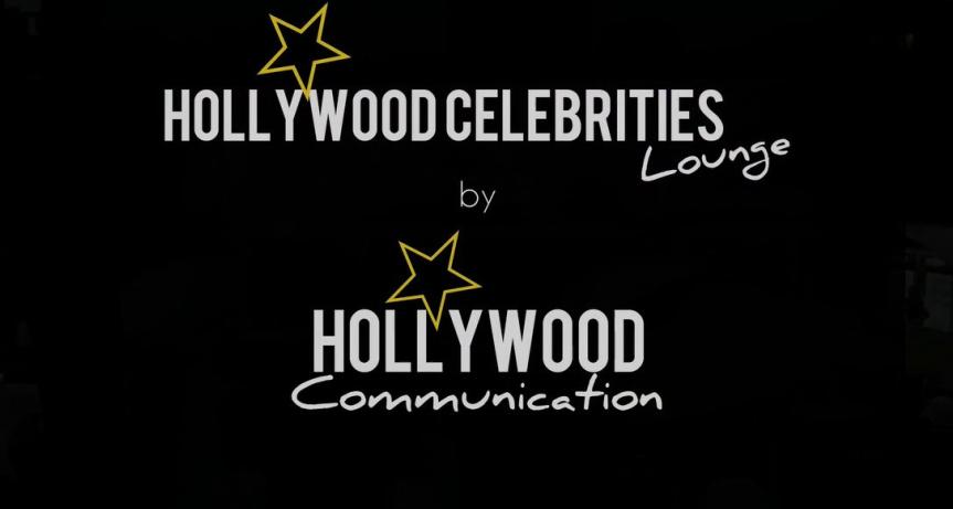 hollywood communication venezia 76 zerkalo spettacolo