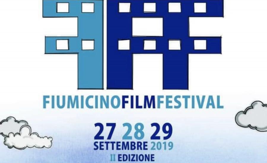 FIumicino Film Festival con Claudia Gerini zerkalo